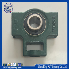 Pb251urx3/4 Pillow Block Mounted Bearing